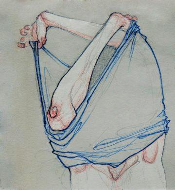 undress07