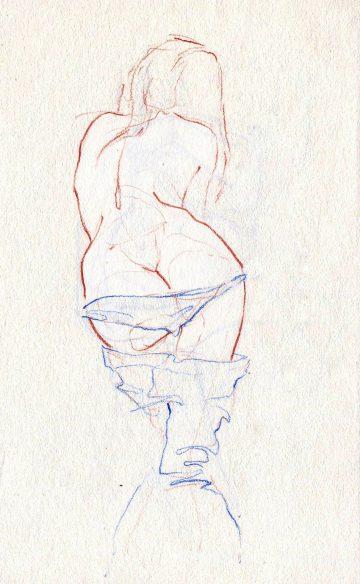 undress11