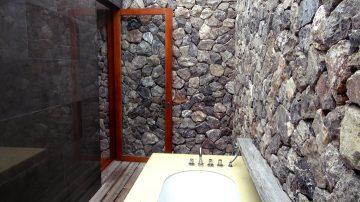 MG-bath