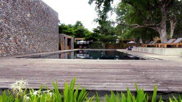 MG-pool