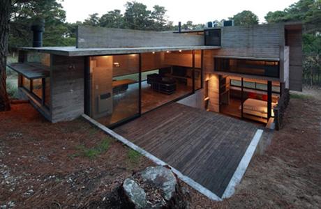 Casa Pedroso