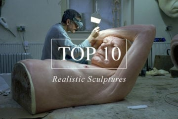 TOP10_sculp