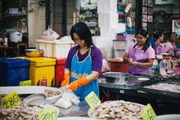 Thailand_MARLEN-MUELLER04