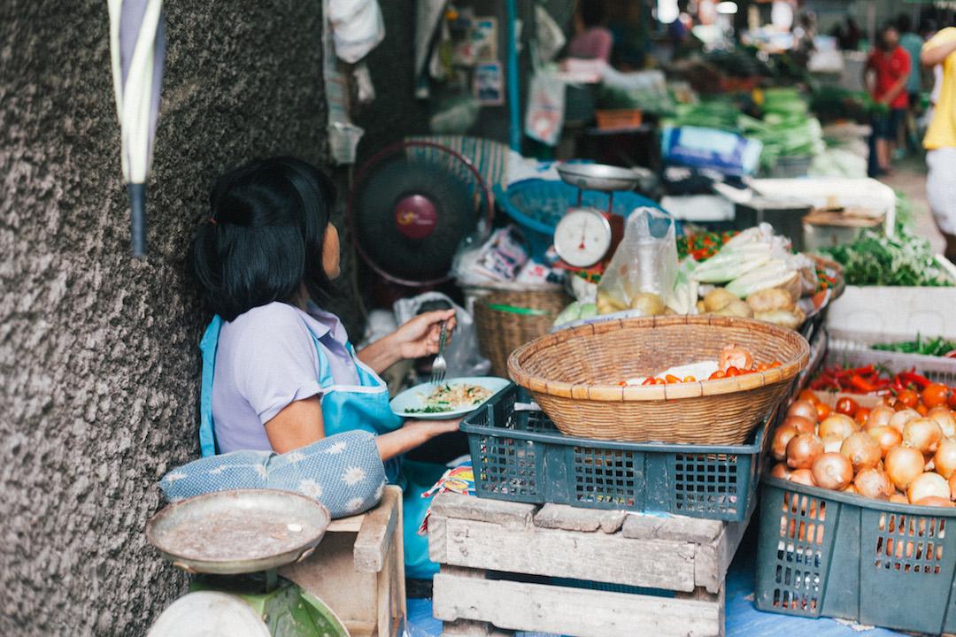 Thailand_MARLEN-MUELLER05