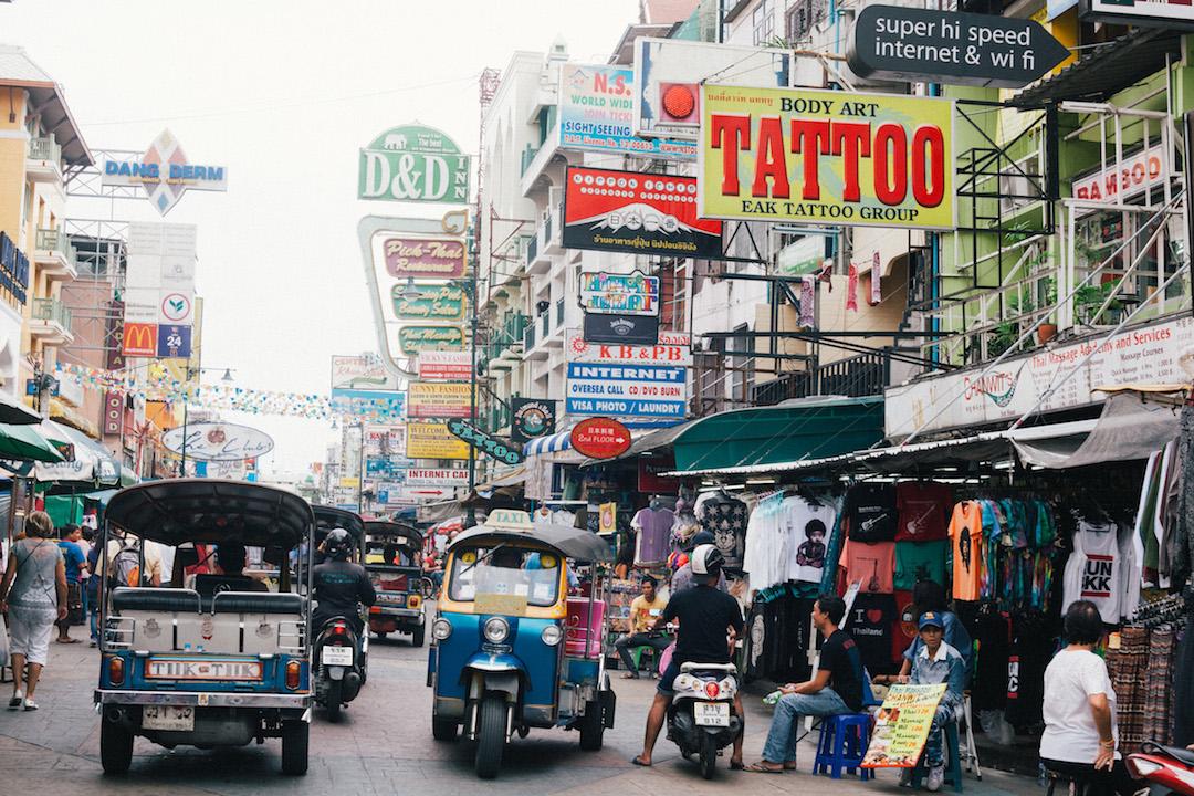 Thailand_MARLEN-MUELLER08