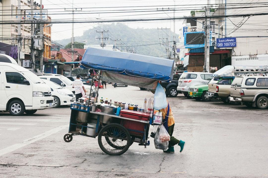Thailand_MARLEN-MUELLER09