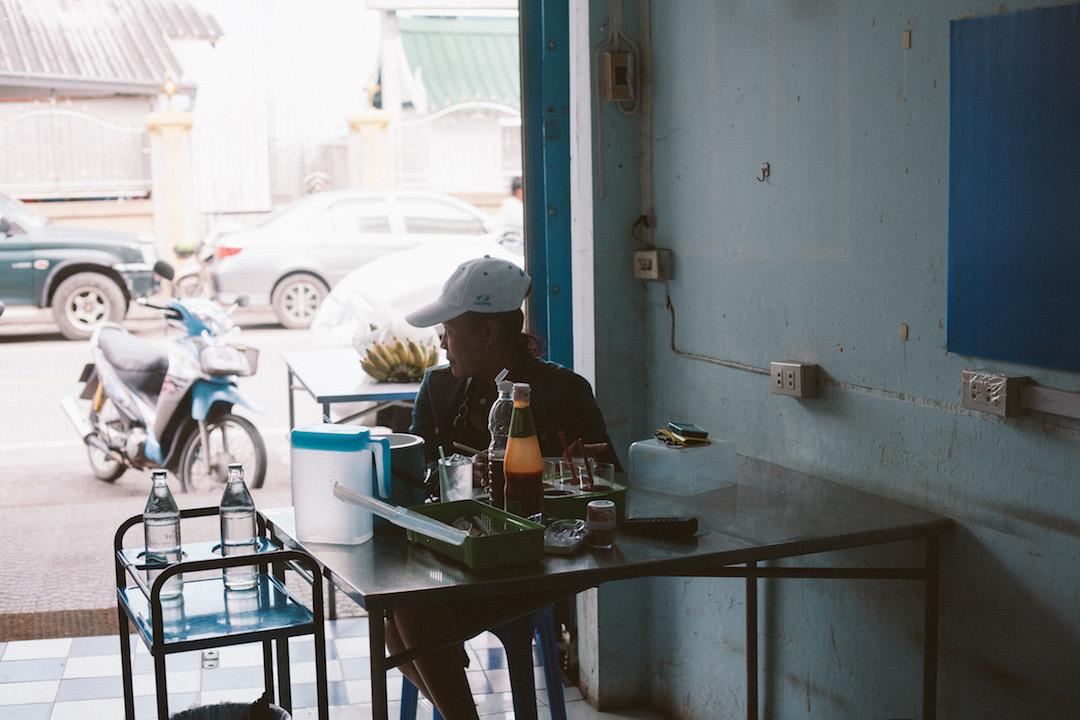 Thailand_MARLEN-MUELLER11