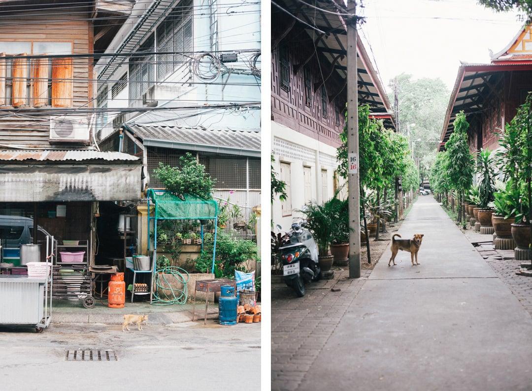 Thailand_MARLEN-MUELLER12