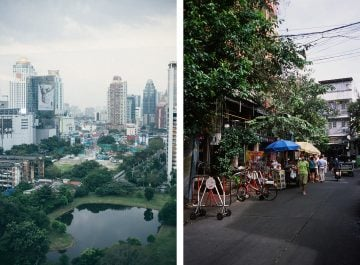 Thailand_MARLEN-MUELLER16