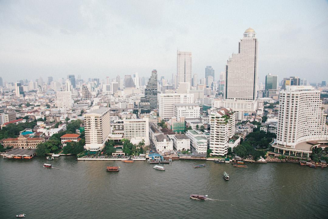 Thailand_MARLEN-MUELLER17