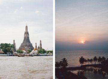 Thailand_MARLEN-MUELLER18