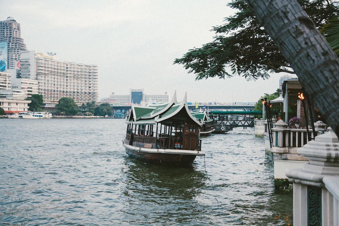 Thailand_MARLEN-MUELLER20