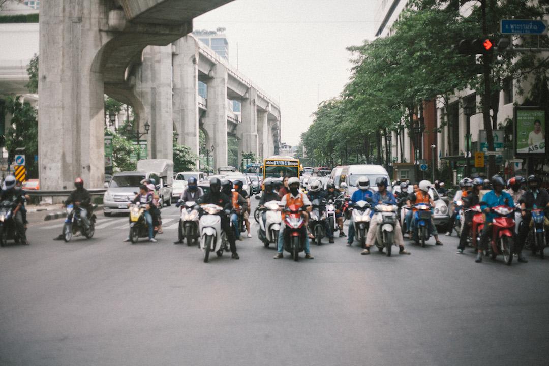 Thailand_MARLEN-MUELLER26