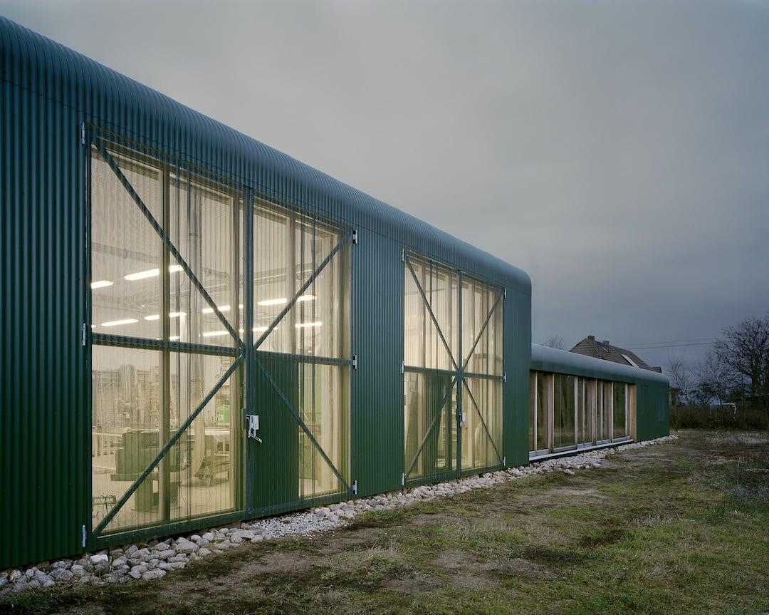 Werkhaus_07