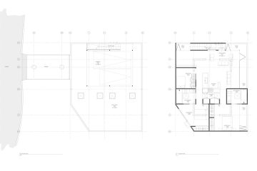 \NETGEARprojectsLandaDWGA2.0_FloorPlans_LD A2.0_FloorPlans (1)
