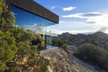 Black Desert House04