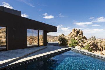 Black Desert House07