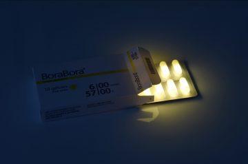 BoraBora03