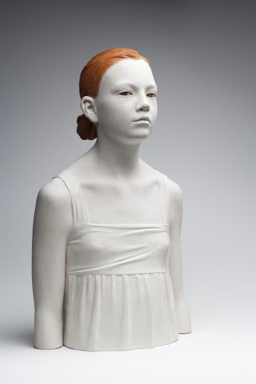 Bruno-Walpoth_08