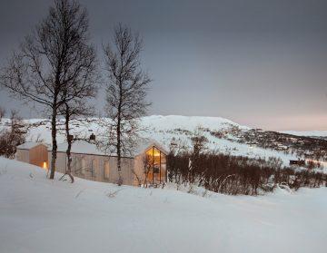 Havsdalen12