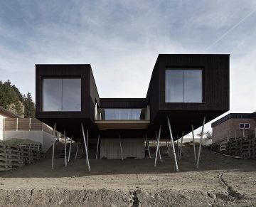 HouseS_Vorderweissenbach_HPSA_01