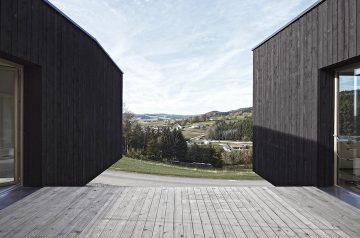 HouseS_Vorderweissenbach_HPSA_02
