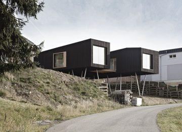 HouseS_Vorderweissenbach_HPSA_03