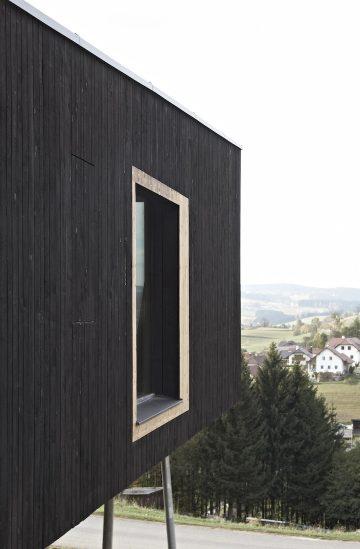 HouseS_Vorderweissenbach_HPSA_07
