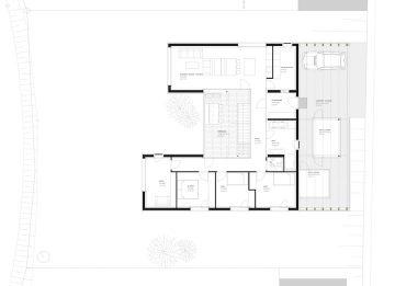 HouseS_Vorderweissenbach_HPSA_08a