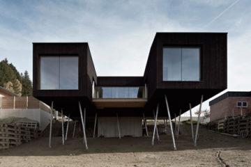 HouseS_Vorderweissenbach_HPSA_pre