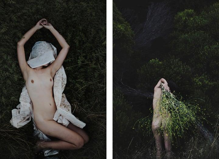 Lilli_Waters_Anja_07