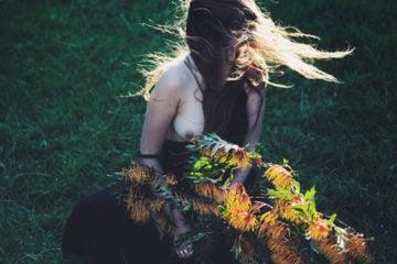 Lilli_Waters_Anja_pre