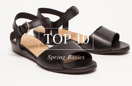 Spring-Basics-Womenpre1