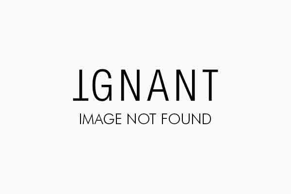 beardpre