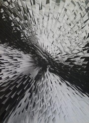 exploding_portrait_lola_dupre_03