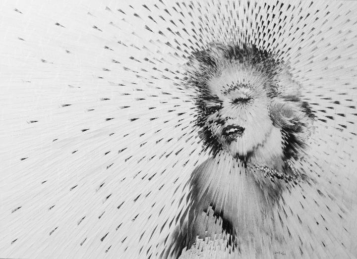 exploding_portrait_lola_dupre_02