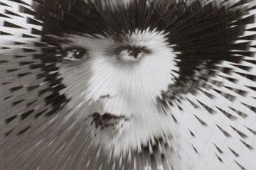 exploding_portrait_lola_dupre_pre