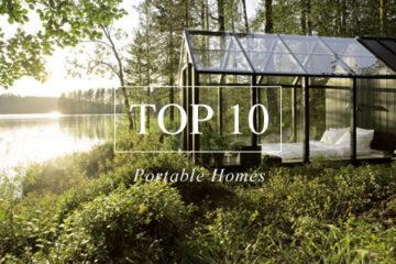 portable_home_pre