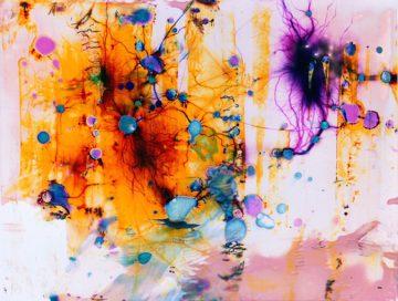 2High_Voltage_Image_MakingPhillip-Stearns01