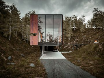 Hyde_Architects_Photographer_House01