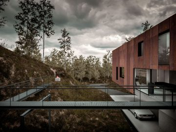 Hyde_Architects_Photographer_House02