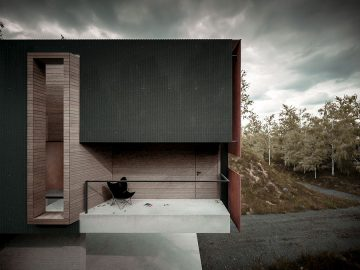 Hyde_Architects_Photographer_House03