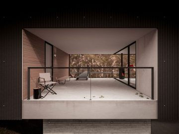 Hyde_Architects_Photographer_House04