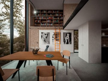 Hyde_Architects_Photographer_House05