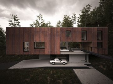 Hyde_Architects_Photographer_House06