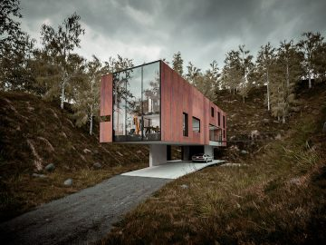 Hyde_Architects_Photographer_House07