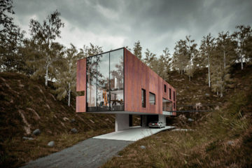 Hyde_Architects_Photographer_House_pre1