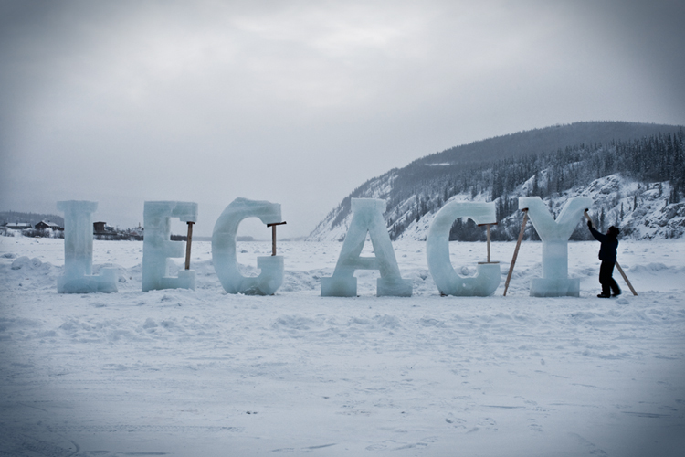 Ice_Typography_03
