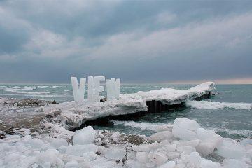 Ice_Typography_04