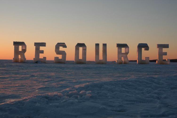Ice_Typography_06